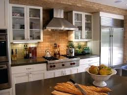 galley kitchen remodel ideas small galley kitchen design ideas galley kitchen lighting ideas pictures galley kitchen remodel