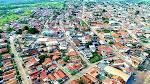 imagem de Rondon+do+Par%C3%A1+Par%C3%A1 n-1