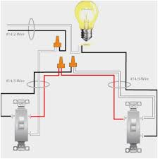 lighted toggle switch wiring diagram best lighted rocker switch lighted toggle switch wiring diagram best of electrical wiring gorgeous leviton double switch wiring of lighted