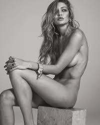 Gigi Hadid The Fappening. 2014 2017 celebrity photo leaks