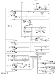 lg fridge wiring diagrams double door refrigerator circuit diagram heatcraft freezer wiring diagram at Walk In Freezer Wiring Schematic