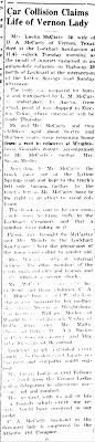 Luella Mosley Car Crash 2 - Newspapers.com