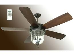 outside ceiling fans with lights hunter fan