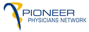 Pioneer Physicians Network Primary Care Akron Canton Ohio