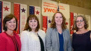 ywca-celebrates-women-in-careers