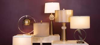 Table lamps lighting Led Table Lamps Lighting World Inc Table Lamps Lamps Lighting Fixtures Lighting World Inc
