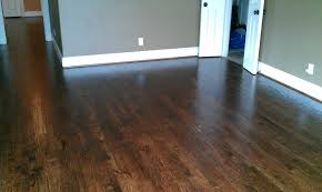 hardwood flooring handscraped maple floors easy on the eye hand scraped wood floors dogs