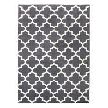 threshold area rugs fretwork rug kantistripe fleece