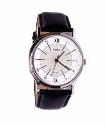 timex zr176 men s watch buy timex zr176 men s watch online at timex zr176 men s watch
