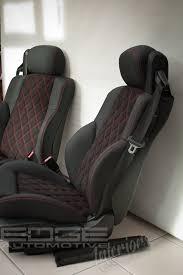 bmw e46 m3 cabriolet interior retrim