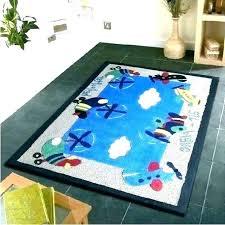 rugs for playroom kids playroom area rug kids bedroom rugs playroom area rugs medium size of rugs for playroom