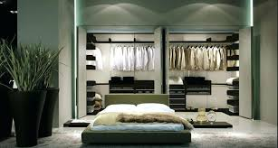 walk in wardrobe designs behind bed home master bedroom walk closet designs walk in wardrobe designs