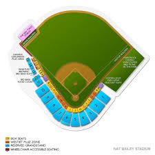 Salem Keizer Volcanoes At Vancouver Canadians Tickets 7 11