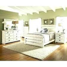 rustic white bedroom furniture – dirgincius.info