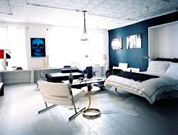 urban decor furniture.  Decor Urban Decor Ideas Cozy Target Room Decorating For  Bedrooms Bedroom Furniture Frame Living   Throughout Urban Decor Furniture
