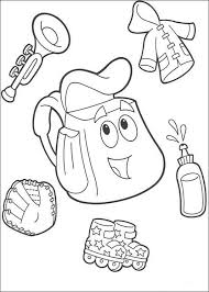 Small Picture Page 13 Exprimartdesign Coloring Pages and Home Designs Ideas