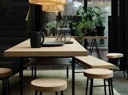 Ikea Bank Nordby Animalcoloringpagegq