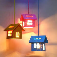 kids wall lights medium size of room lighting hanging lights boys floor lamp unusual lamps toddler