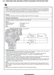pioneer mixtrax fh x700bt wiring diagram and