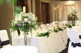wedding decorations for tables. Beautiful Top Table Wedding Decoration Ideas Weddings Ardyys Com Decorations For Tables