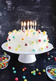 Cake Decorating Tips Chart Icing Hacks Anniversary Ideas Photos Best
