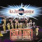 Sold Out Desde Los Angeles Ca. [En Vivo En Los Angeles-Nokia / 2009]