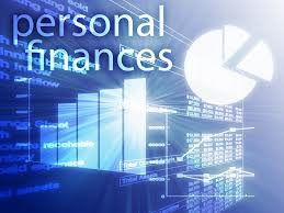 personal finance assignment help finance assignment personal finance assignment help