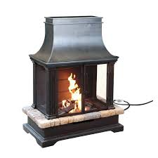 propane outdoor fireplace kits outdoor propane fireplace inserts outdoor propane gas fire pit kits propane outdoor fireplace kits