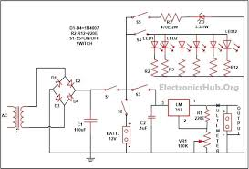 powerstat variable transformer wiring diagram us delighted contempor 12V Battery Charger Schematic Diagram powerstat variable transformer wiring diagram pictures power