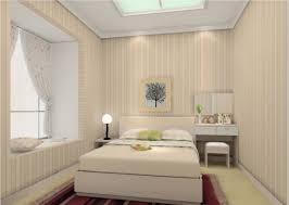 Modern Bedroom Light Bedroom Amazing Ceiling Bedroom Light Fixtures With Nice Stripes