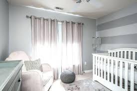 nursery area rugs area rugs for boys rooms baby nursery area rugs home design living area nursery area rugs