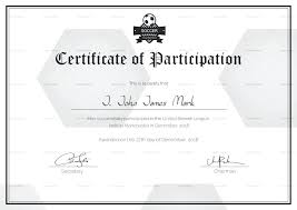 Graduation Certificate Template Word Gorgeous Certificate Templates For Word Documents Best Of Diploma Sample