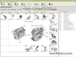 Truck Parts: Toyota Truck Parts Catalog