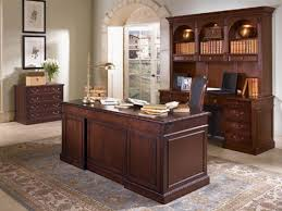 nice home office. Nice Home Office Furniture Cool Gallery Ideas
