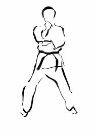 the chosun taekwondo journal belt promotion test essays by young the chosun taekwondo journal