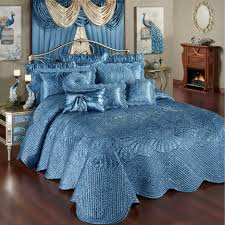 bedding romantic queen bedding sets gorgeous bedding sets designer bed comforters reversible comforter luxury bed comforter sets plush