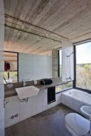 Bathroom : Antique Brass Bathroom Light Fixtures Bathroom Pendant ...