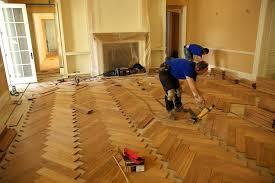 herringbone wood floor installation parquet wood flooring how to install ceramic wood tile floor