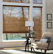 Burlap Valance 16 Unique DIY Patterns  Guide PatternsBurlap Window Blinds