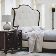 best bedroom furniture brands. bernhardt miramont collection best bedroom furniture brands n