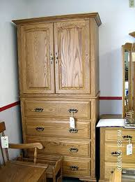 tall bedroom dressers. tall bedroom dresser skinny dressers r