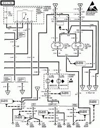 gmc truck wiring diagrams ther with 2002 wiring diagram \u2022 2004 gmc sonoma wiring diagram wiring diagram for 88 chevy truck chevrolet auto wiring diagrams rh netbazar co 2002 gmc c 30' camper 2002 gmc sonoma sls