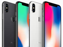 Guide 2018 Buyers 2018 Iphone Buyers Imore Imore Guide Iphone x7qHwAZ7Y