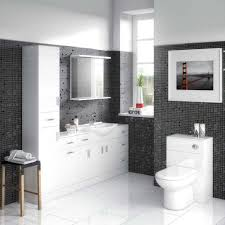 simple bathroom remodel. Full Size Of Bathroom:neat And Clean Simple Bathroom Designs For Small Space Decor Ideas Remodel