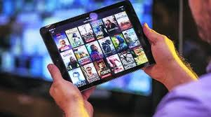 Ott bypasses cable, broadcast, and satellite television platforms. Govt Unhappy With Self Regulate Formula For Ott Players Technology News The Indian Express