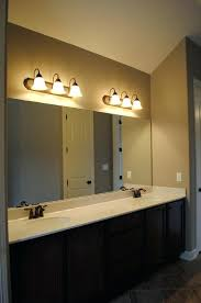 bathroom mirror lighting fixtures. Lovely Bathroom Vanity With Mirror And Lights Ingenious Ideas Home Design Mirrors To Lighting Fixtures O