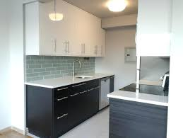 Modern Kitchen Backsplash Gallery Of Perfect Modern Kitchen Design