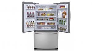 lg french door refrigerator freezer. item added to cart. back close. lg 613l french door fridge lg refrigerator freezer r