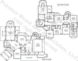 dream house floor plans story dream house floor plans two dream house floor plans australia