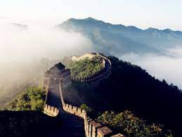 1 day tour mutianyu great wall and